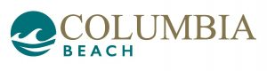 columbia_beach_logo