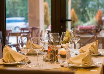 Larnaca Dining