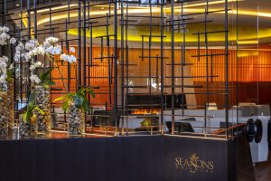 FourSeasonsCyprus_SeasonsOriental_Restaurant