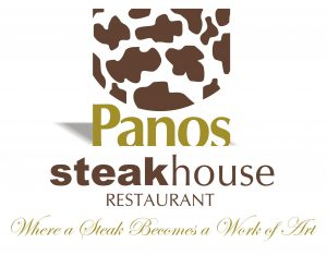 panos_steak_house