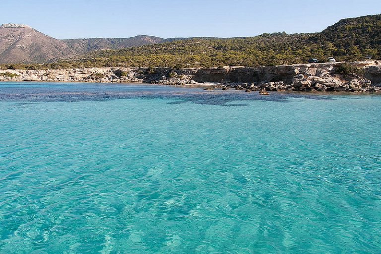 """Hidden Gems"" of Cyprus worth exploring this year!"
