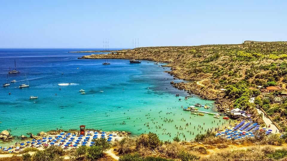 konnos_beach