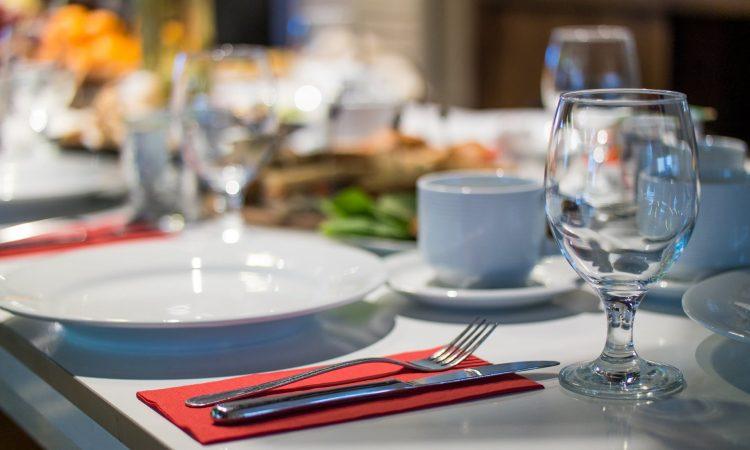 limassol_dining