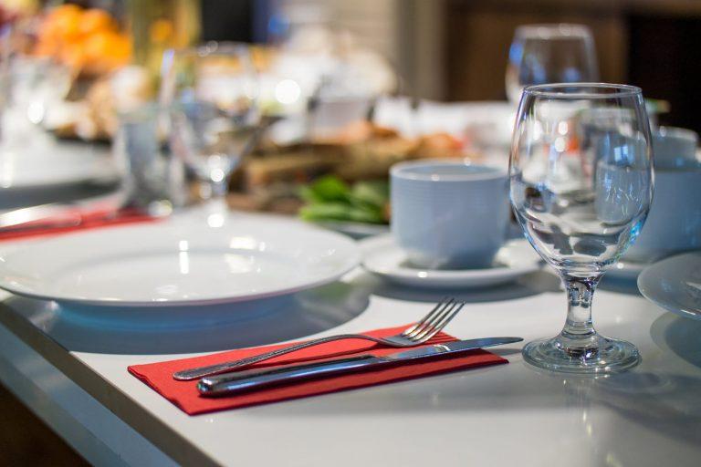 Limassol Dining