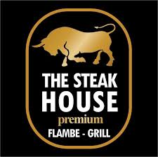 logo steak house
