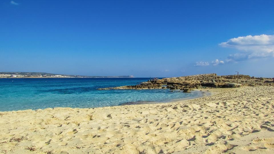 makronisos_beach