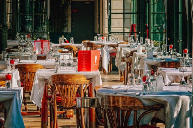 Nicosia Dining