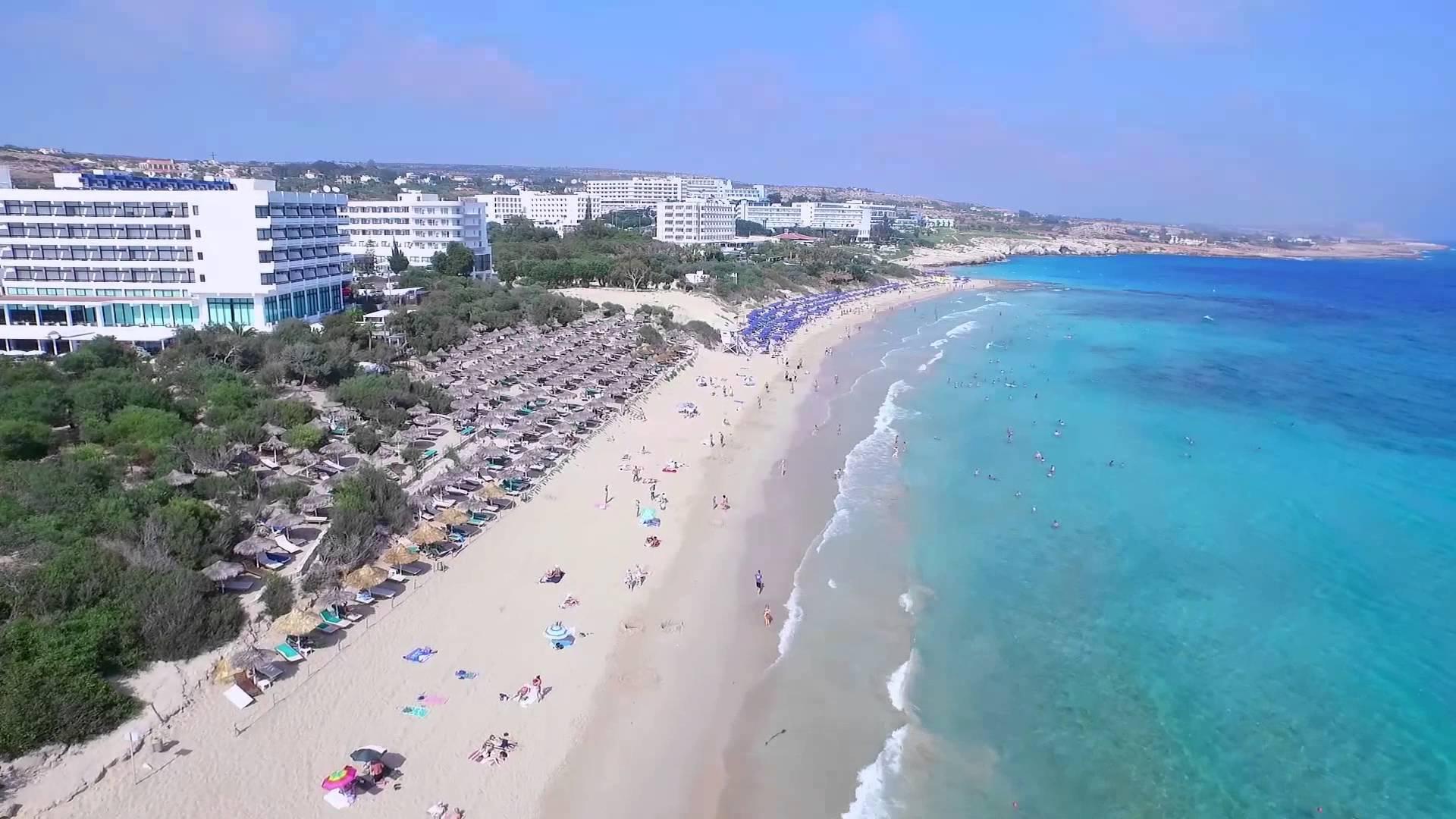 pantachou_beach