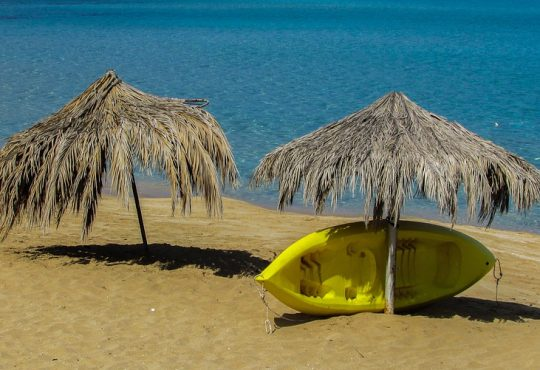 protaras_beach
