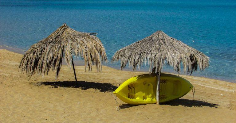 Protaras Beaches