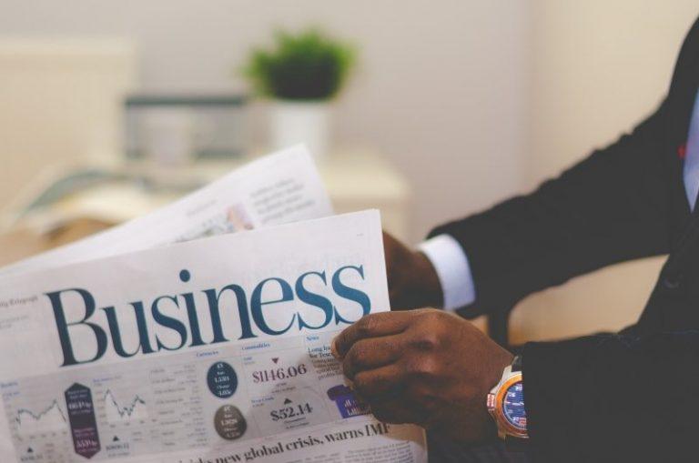Ventures in Cyprus