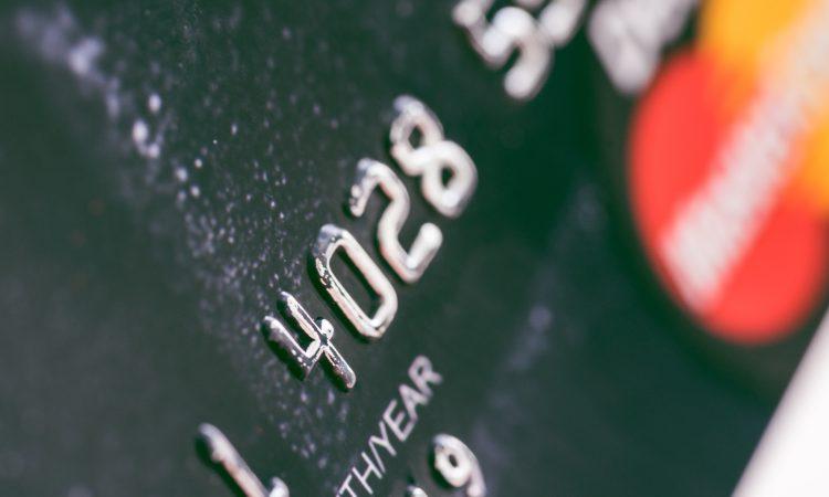 debit-card-bank-numbers-bank-accounts