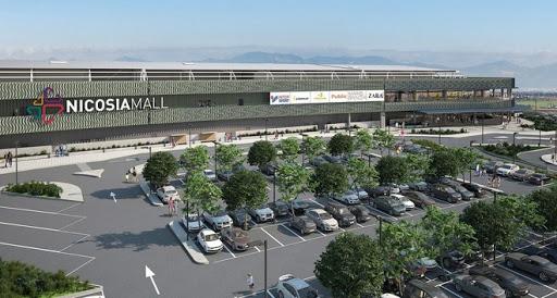 nicosia_mall