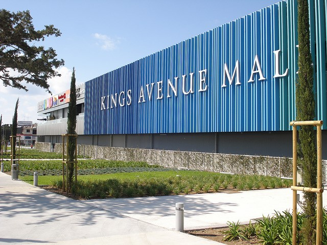 Kings_Avenue_mall