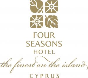 Four_seasons
