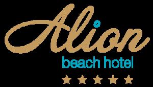 Alion_beach_hotel