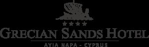 grecian_sands