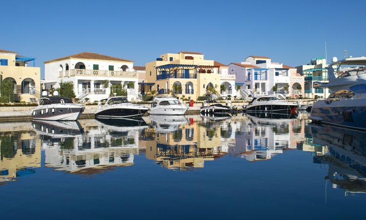 Limassol_marina