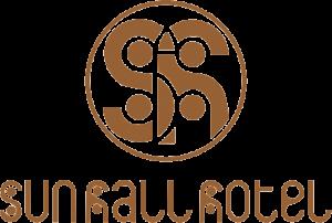 SUNHALL-logo