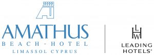 Amathus_logo