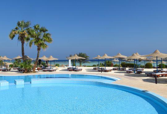 famagusta_hotels
