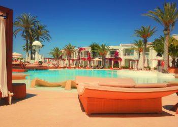 limassol_hotels