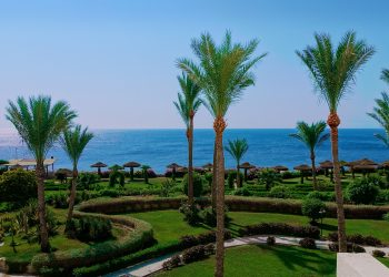 larnaca_hotels