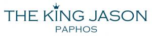 the_king_jason_paphos