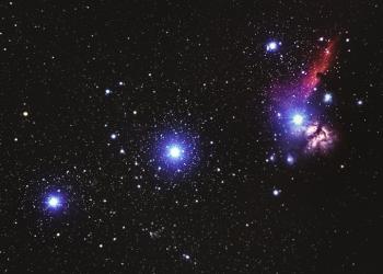 stars_horoscopes