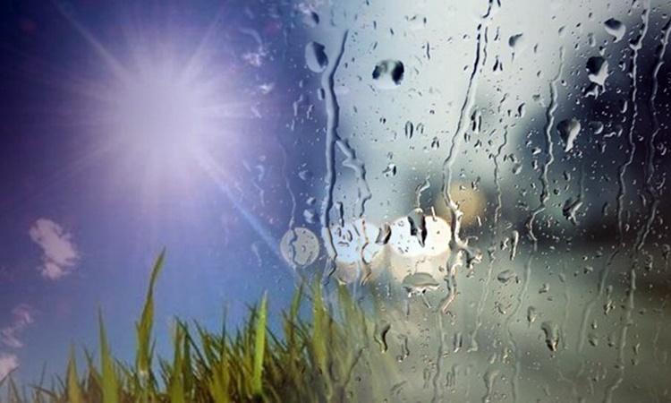Weather_Cyprus