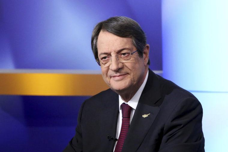President_Anastasiades