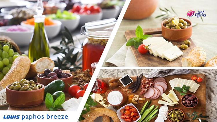 cyprus_breakfast_louis_papho