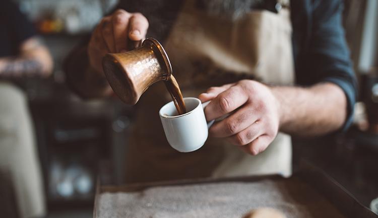Traditional Cyprus_coffee