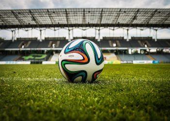 football_kickoff