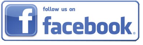 Follow us on Facebook Melios