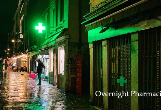 pharmacies_overnight