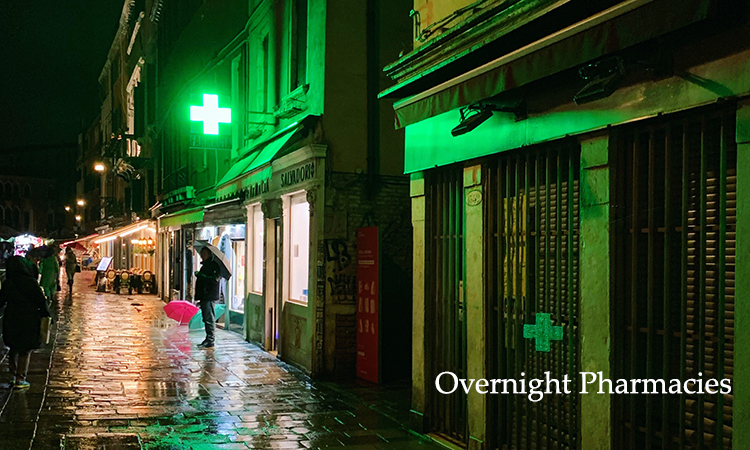 pharmacies_overnight