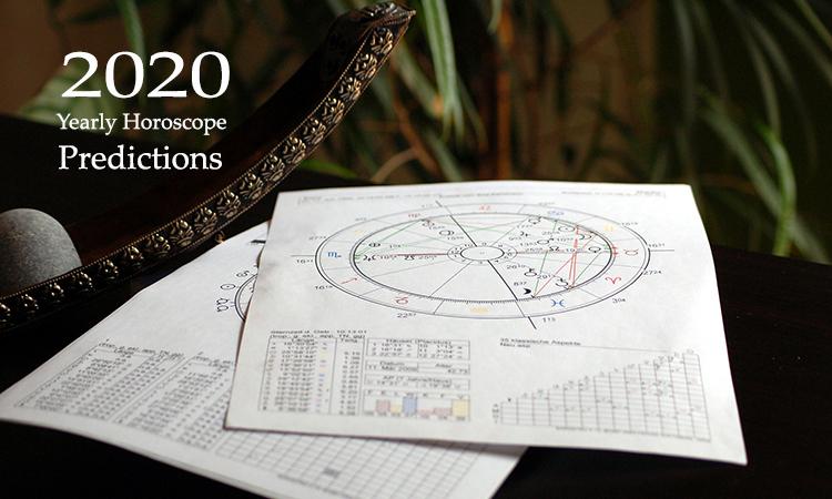 yearly_horoscope