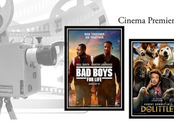 cinema_premieres_