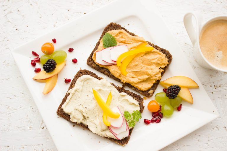 Nutritional Trends and their Dangers