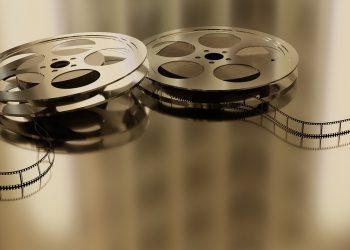 cinema_premieres