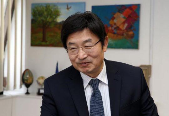 China_ambassador