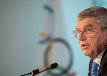 IOC_Greg_Martin