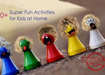 kids_fun_activities