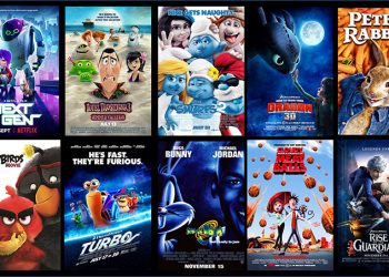 animation_movies