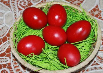 red_eggs