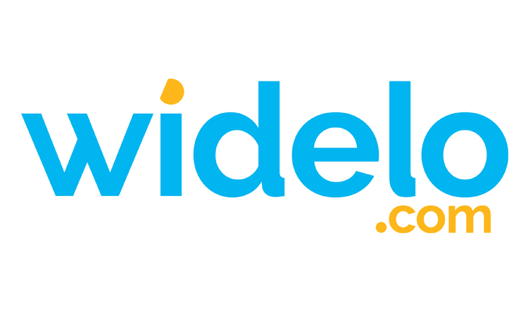 Widelo.com – Start Selling Online Locally and Internationally
