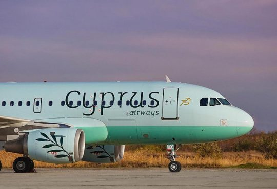 cyprus-airways