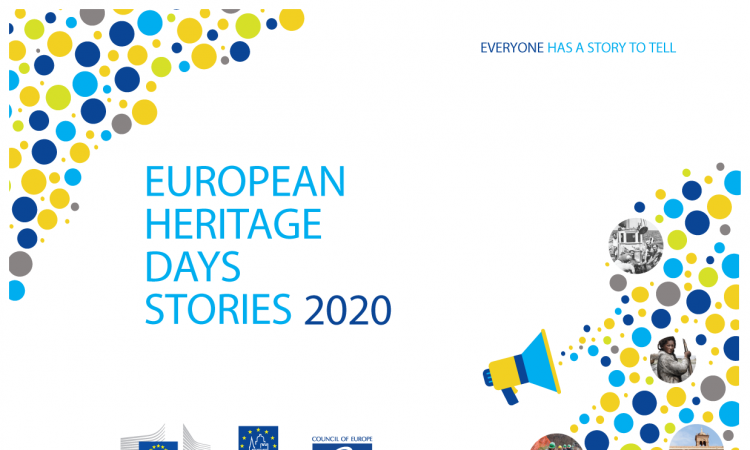 EHD-Call-for-Stories