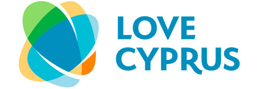 LoveCyprus -  We Love Cyprus